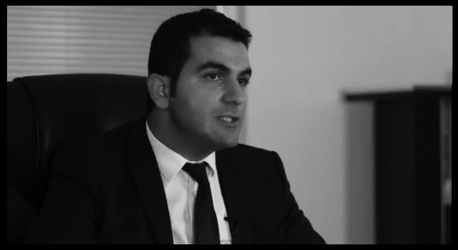 avukat-halil-ibrahim-celik-2
