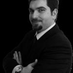 Avukat Tuğsan YILMAZ