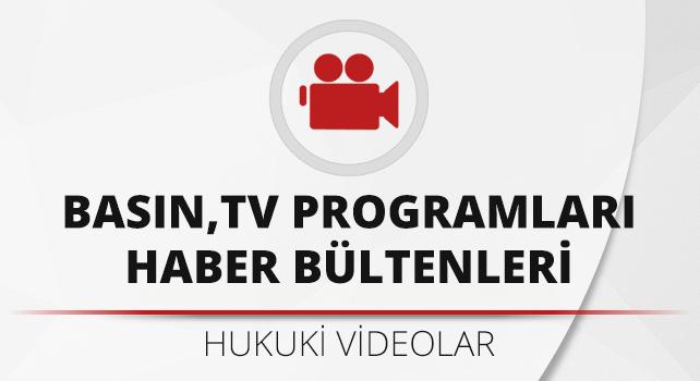 basin-tv-programlari-haber-bultenleri